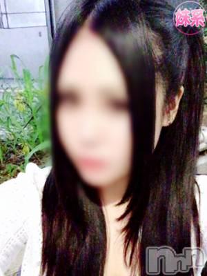 ありさ(20) 身長150cm、スリーサイズB83(D).W56.H83。上田デリヘル ENDLESS 上田店在籍。