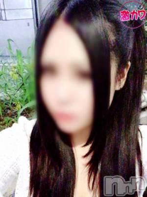 ありさ(20) 身長150cm、スリーサイズB83(D).W56.H83。上田デリヘル ENDLESS 上田店(エンドレス ウエダテン)在籍。