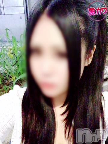 ありさ(20)のプロフィール写真1枚目。身長150cm、スリーサイズB83(D).W56.H83。上田デリヘルENDLESS 上田店(エンドレス ウエダテン)在籍。