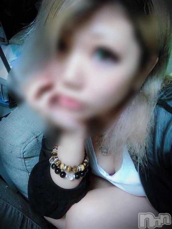 松本デリヘルROSE(ローズ) 極上ギャル まい(19)の2018年8月12日写メブログ「バン━(*´д`)ノ゙━チャ♪」