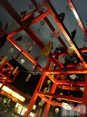 古町ガールズバーカフェ&バー KOKAGE(カフェアンドバーコカゲ) ちひろの7月24日写メブログ「雨ざぶざぶ」
