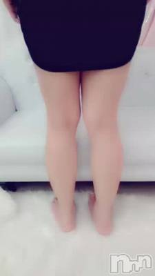 脱いじゃった(//∇//)