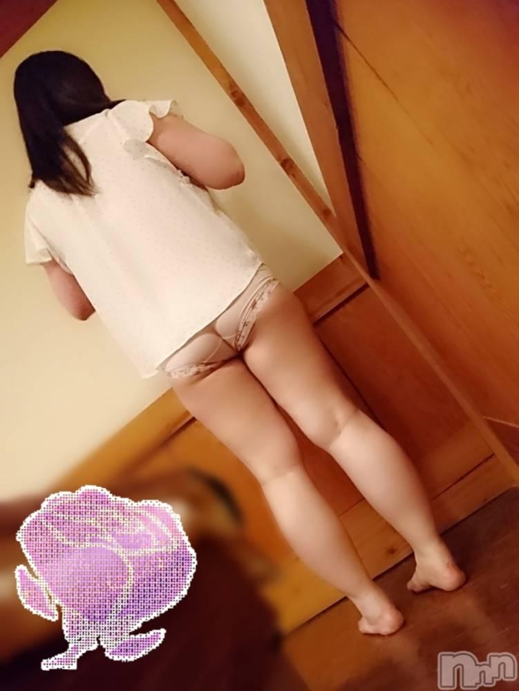 松本ぽっちゃりぽっちゃり 癒し姫(ポッチャリ イヤシヒメ) 美M嬢☆美波姫(39)の1月13日写メブログ「くちマ○コのビラ…」