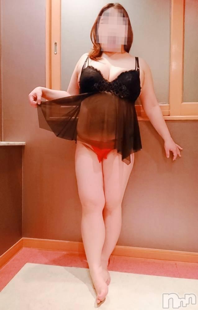 松本ぽっちゃりぽっちゃり 癒し姫(ポッチャリ イヤシヒメ) 美M嬢☆美波姫(39)の7月31日写メブログ「性欲女子」