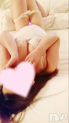松本ぽっちゃり ぽっちゃり 癒し姫(ポッチャリ イヤシヒメ) 美M嬢☆美波姫(39)の5月27日写メブログ「美波の花びら…」