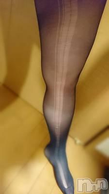 松本ぽっちゃり ぽっちゃり 癒し姫(ポッチャリ イヤシヒメ) 美M嬢☆美波姫(39)の3月6日写メブログ「これはまるで…////」