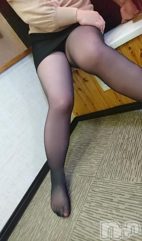 松本ぽっちゃりぽっちゃり 癒し姫(ポッチャリ イヤシヒメ) 美M嬢☆美波姫(39)の2019年1月12日写メブログ「ハァハァしちゃう!」