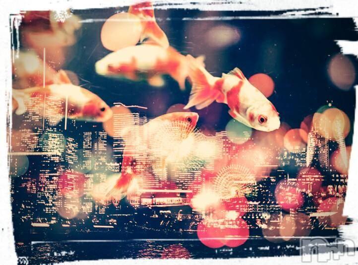 飯田デリヘルFive 飯田店(ファイブイイダテン) はづき(24)の5月28日写メブログ「こんばんは♪」