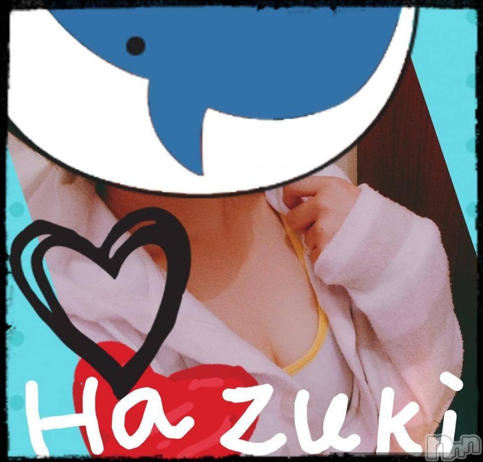 飯田デリヘルFive 飯田店(ファイブイイダテン) はづき(24)の8月30日写メブログ「お疲れ様です(*´∀`)」