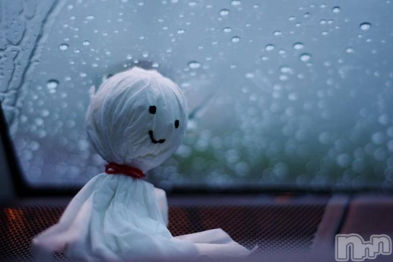 飯田デリヘルFive 飯田店(ファイブイイダテン) はづき(24)の9月21日写メブログ「9月21日 18時54分のブログ」
