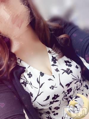 松本ぽっちゃり ぽっちゃり 癒し姫(ポッチャリ イヤシヒメ) 艶麗☆すみれ姫(38)の1月4日写メブログ「犯罪に巻き込まれ…そうに」
