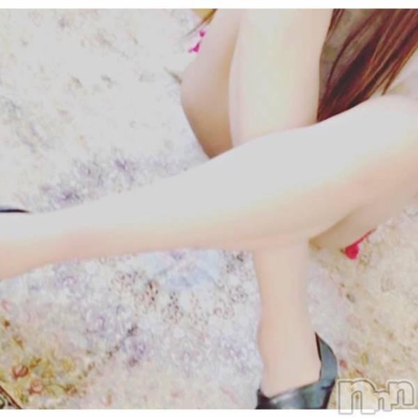 長岡手コキ痴女の宅急便(チジョノタッキュウビン) はな(22)の8月21日写メブログ「エクボは恋の落とし穴」