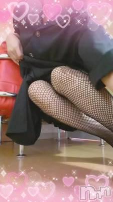 長野人妻デリヘル ながの人妻隊(ナガノヒトヅマタイ) さよこ(42)の10月9日動画「久しぶりの動画投稿」