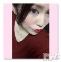 上越全域コンパニオンクラブSugar(シュガー) ちなつ ママ(25)の10月18日写メブログ「がぐぶる」