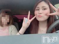 上越全域コンパニオンクラブSugar(シュガー) ちなつ ママ(25)の5月26日写メブログ「ちょっとお仕事〜」
