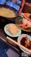 上越全域コンパニオンクラブ Sugar(シュガー) ちなつ ママの9月14日動画「お寿司」