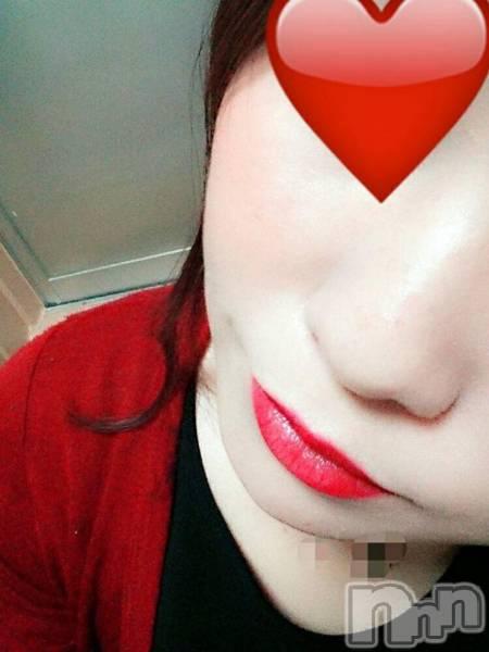 上越全域コンパニオンクラブSugar(シュガー) あゆかの11月21日写メブログ「真っ赤♡」