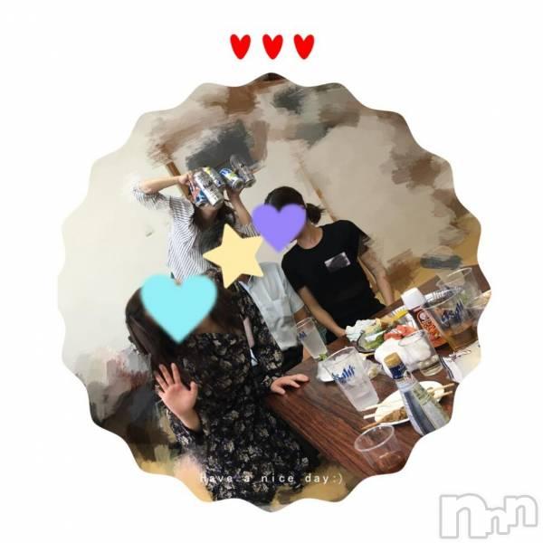 上越全域コンパニオンクラブSugar(シュガー) ちなつ ママの6月18日写メブログ「おはよっヽ(*^^*)ノ」