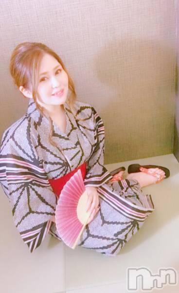 上越全域コンパニオンクラブSugar(シュガー) あゆかの7月13日写メブログ「7.8月限定コース!発表☆☆☆☆☆」