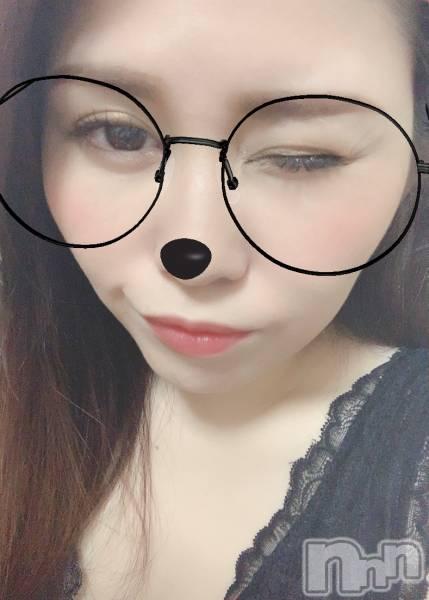 上越全域コンパニオンクラブSugar(シュガー) ちなつ ママの7月13日写メブログ「帰宅ー(っ'-')╮=͟͟͞♡」