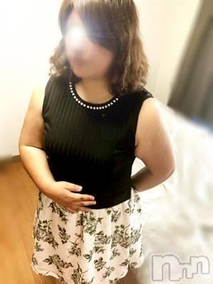 麻美お姉さん(29) 身長155cm、スリーサイズB101(D).W84.H99。松本ぽっちゃり ぽっちゃりお姉さん専門 ポチャ女子(ポッチャリオネエサンセンモンポチャジョシ)在籍。