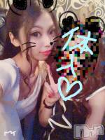 新潟駅前キャバクラCLUB PARADOR(クラブ パラドール) 神咲えみりの12月13日写メブログ「体入の女の子がいるんだけどさ!」