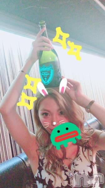 新潟駅前キャバクラCLUB PARADOR(クラブ パラドール) 神咲えみりの6月10日写メブログ「ボーイさんとの絆(笑)」