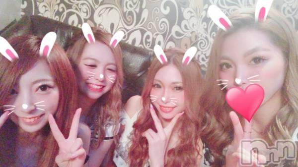 新潟駅前キャバクラCLUB PARADOR(クラブ パラドール) 神咲えみりの6月12日写メブログ「9時より10時が好き。」