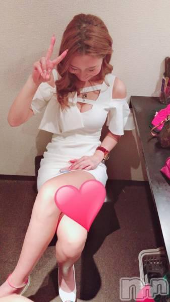 新潟駅前キャバクラCLUB PARADOR(クラブ パラドール) Rinaの6月14日写メブログ「リナさんプレゼントみたい❤︎」
