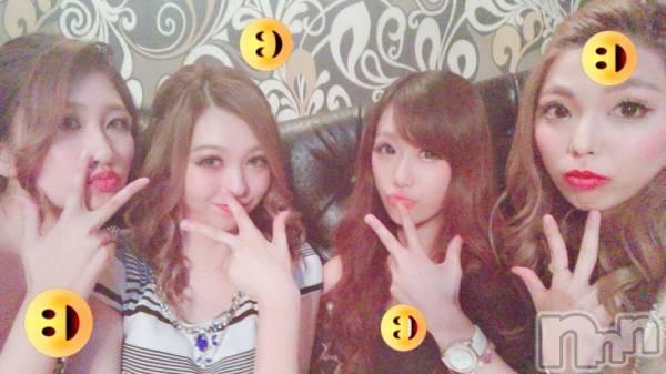 新潟駅前キャバクラCLUB PARADOR(クラブ パラドール) 神咲えみりの6月14日写メブログ「写真タイムは爆笑よ。」