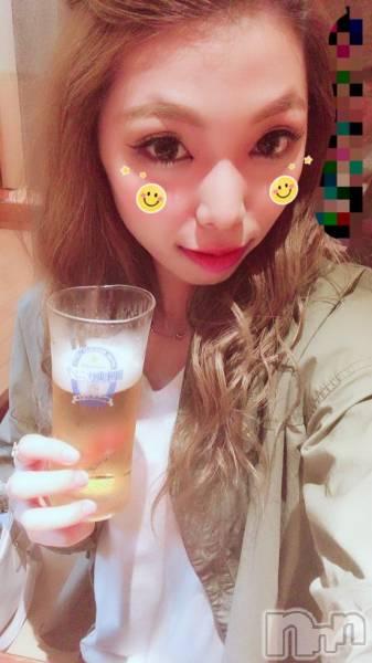 新潟駅前キャバクラCLUB PARADOR(クラブ パラドール) 神咲えみりの6月16日写メブログ「常連様だってさ❤︎」