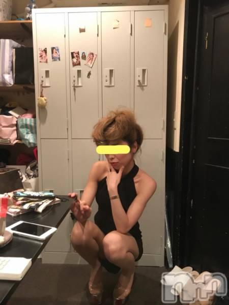 新潟駅前キャバクラCLUB PARADOR(クラブ パラドール) の2018年7月11日写メブログ「tiktocする時は気をつけて。わら」