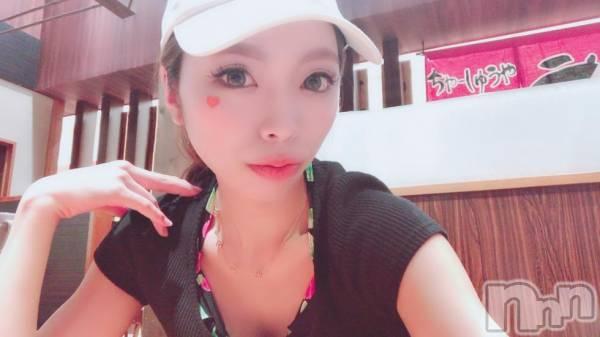 新潟駅前キャバクラCLUB PARADOR(クラブ パラドール) 神咲えみりの8月9日写メブログ「虐待する人イヤだよ。」
