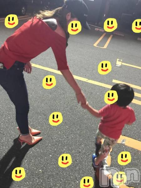新潟駅前キャバクラCLUB PARADOR(クラブ パラドール) 神咲えみりの9月19日写メブログ「我が子のように」