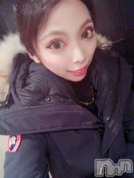 新潟駅前キャバクラCLUB PARADOR(クラブ パラドール) 神咲えみりの2月13日写メブログ「店長からの一言。」