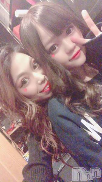 新潟駅前キャバクラCLUB PARADOR(クラブ パラドール) 神咲えみりの2月13日写メブログ「娘の授業参観に行くよ。」