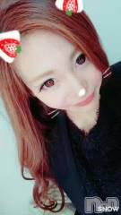 松本駅前キャバクラ 美ら(チュラ) しほの2月20日動画「韓国」