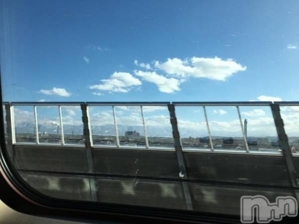 新潟駅前メンズエステoneness(ワンネス)  みさとの2月4日写メブログ「出勤しました m(__)m」