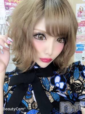 柊 椿咲 年齢22才 / 身長160cm