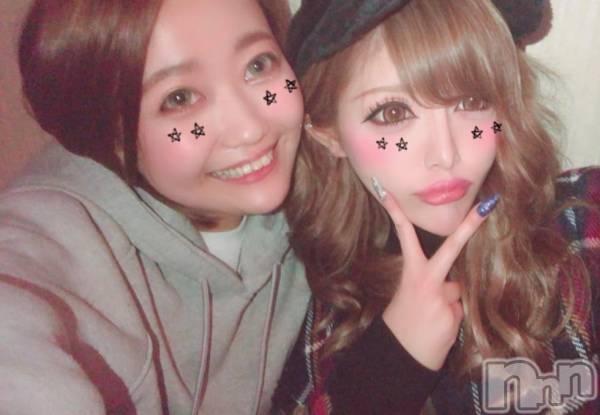 新潟駅前キャバクラCLUB 8(クラブエイト) 皐月 梨奈の1月21日写メブログ「店違くても」