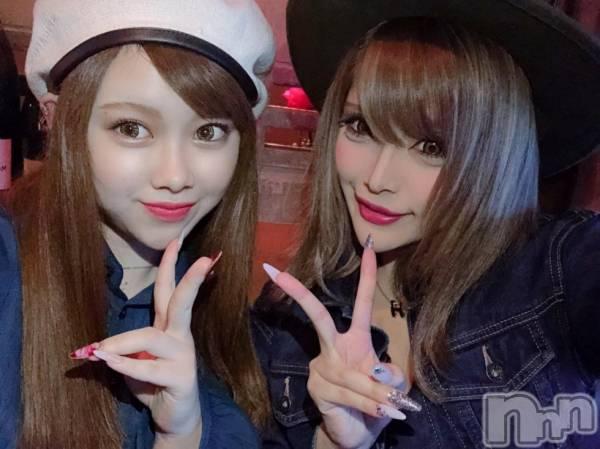新潟駅前キャバクラCHARMANT'S CLUB(シャルマンズクラブ) 莉 奈の2月24日写メブログ「今日でラストです」