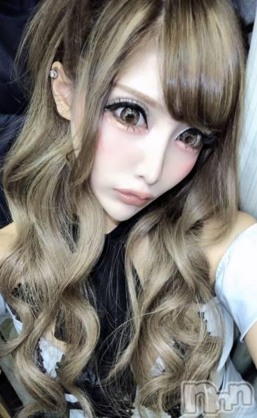 新潟駅前キャバクラCLUB ALBATROSS(アルバトロス) 柊 椿咲の9月14日写メブログ「本日バスローブ♡」