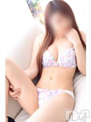 りな(20) 身長163cm、スリーサイズB86(D).W58.H80。松本デリヘル Color 彩在籍。