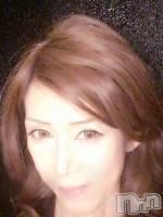 長野スナックPANDA(パンダ) 亜希の5月1日写メブログ「令和初日‼︎」