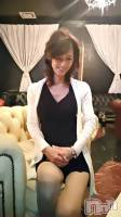 長野スナックPANDA(パンダ) 亜希の8月17日写メブログ「今日から通常営業です♡」