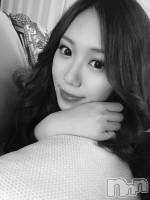 新潟駅前キャバクラClub Un plus(アンプラス) 蓮美 愛莉の6月18日写メブログ「gm」