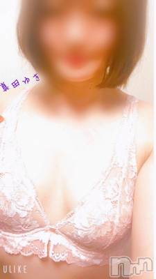 上越人妻デリヘル 愛妻(ラブツマ) 美尻 真田ゆき(37)の9月10日写メブログ「夜だよ!」