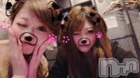 新潟駅前キャバクラCLUB ALBATROSS(アルバトロス) saya(20)の2月16日写メブログ「♡♡♡」
