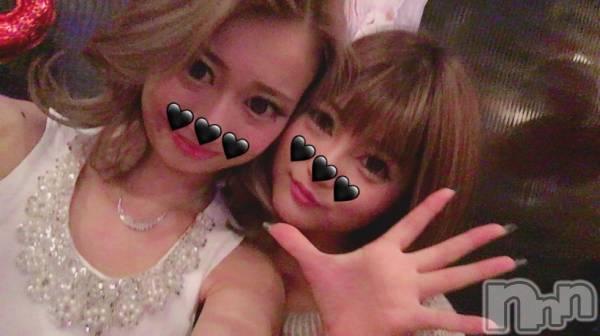 新潟駅前キャバクラCLUB ALBATROSS(アルバトロス) の2018年1月20日写メブログ「♡♡♡」