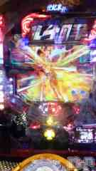 下越全域コンパニオンクラブ 新潟コンパニオンクラブ HEAVEN(ニイガタコンパニオンクラブ ヘブン) さりなの9月26日動画「ひゃくれつ」
